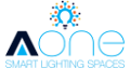Aurora Smart Lighting