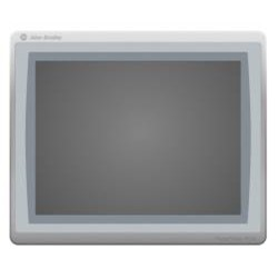 Allen-Bradley PanelView Plus 7 Standard 1000 HMI Display