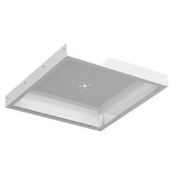 Ansell 600x600 LED Surface Mounting Kit