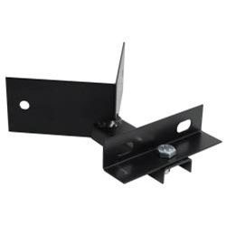 Swivel Corner Floodlight Bracket