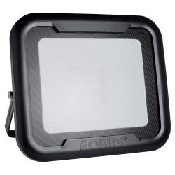 Robus REMY 50W LED Floodlight Black