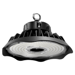 Robus SONIC4 150W LED Highbay (Dimmable)