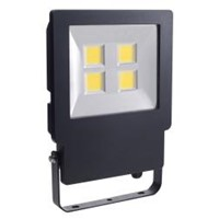 BELL Skyline 200W LED Floodlight