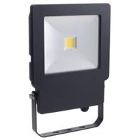 BELL Skyline 50W LED Floodlight