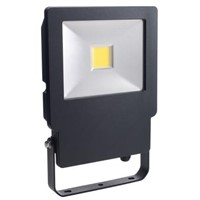 BELL Skyline 70W LED Floodlight