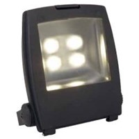 Ansell Mira 200W LED Floodlight