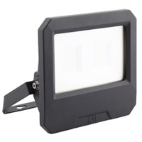 Ansell VASTE 100W LED Floodlight