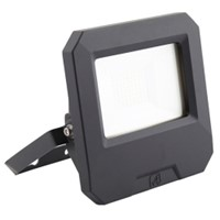 Ansell VASTE 50W LED Floodlight