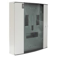 Hager Fuse Box - Wiring Diagrams List on
