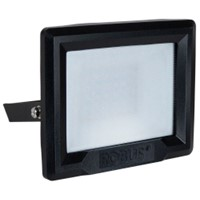 Robus HILUME 100W LED Floodlight