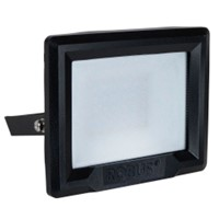 Robus HILUME 20W LED Floodlight