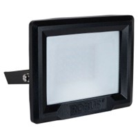 Robus HILUME 50W LED Floodlight