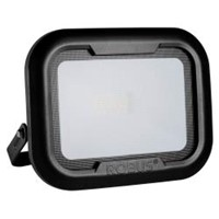 Robus REMY 20W LED Floodlight Black