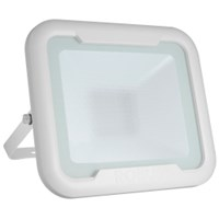 Robus REMY 50W LED Floodlight White