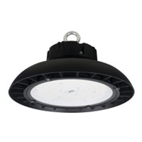 Robus SONIC 150W LED Highbay (Dimmable)
