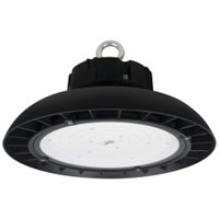 Robus SONIC 200W LED Highbay (Dimmable)