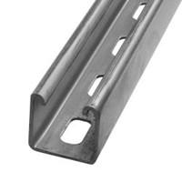 Stainless Steel Channel Strut